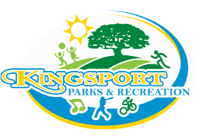 Kingsport Parks & Recreattion