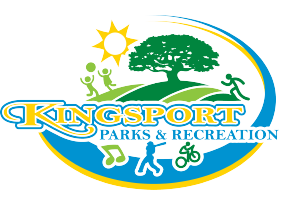 Kingsport Parks and Recreation